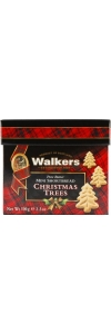 Geschenkbox Mini Christmas Trees